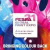 Image for event FESPA