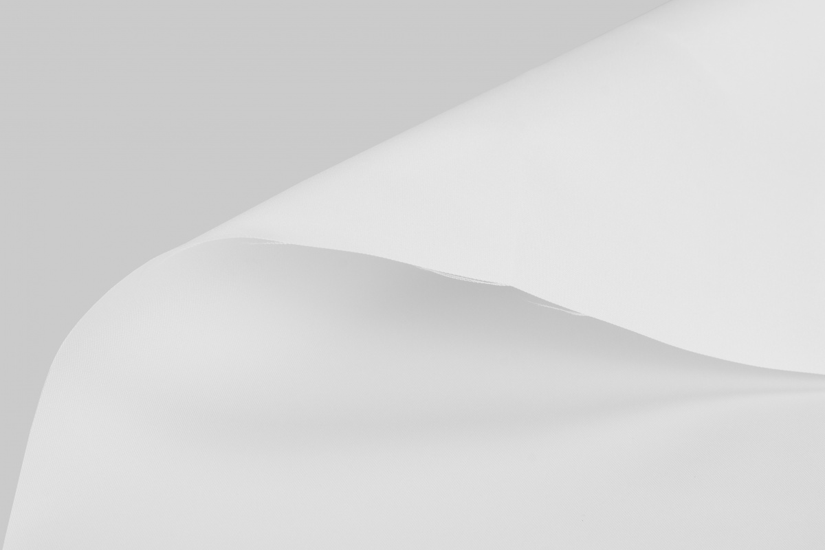 Main img Polaris Stretch 155 FR