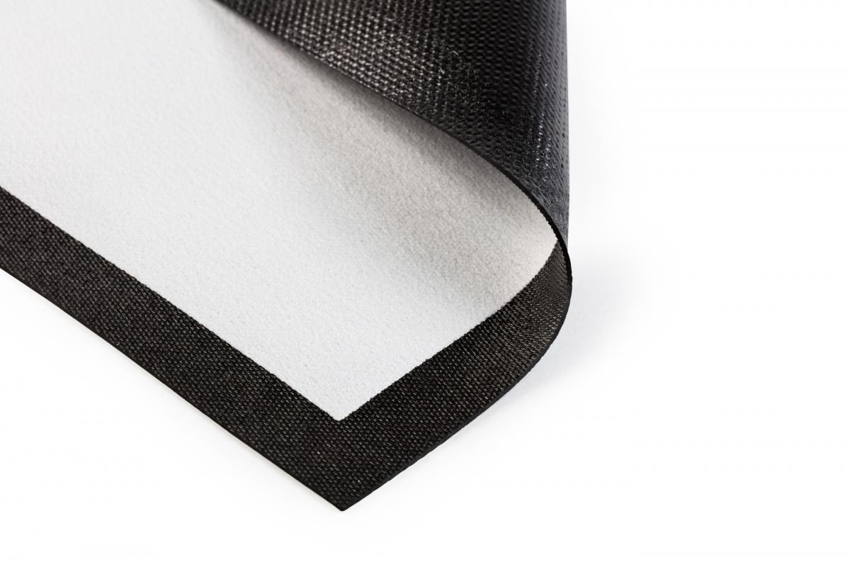 Main img Floor mat with border