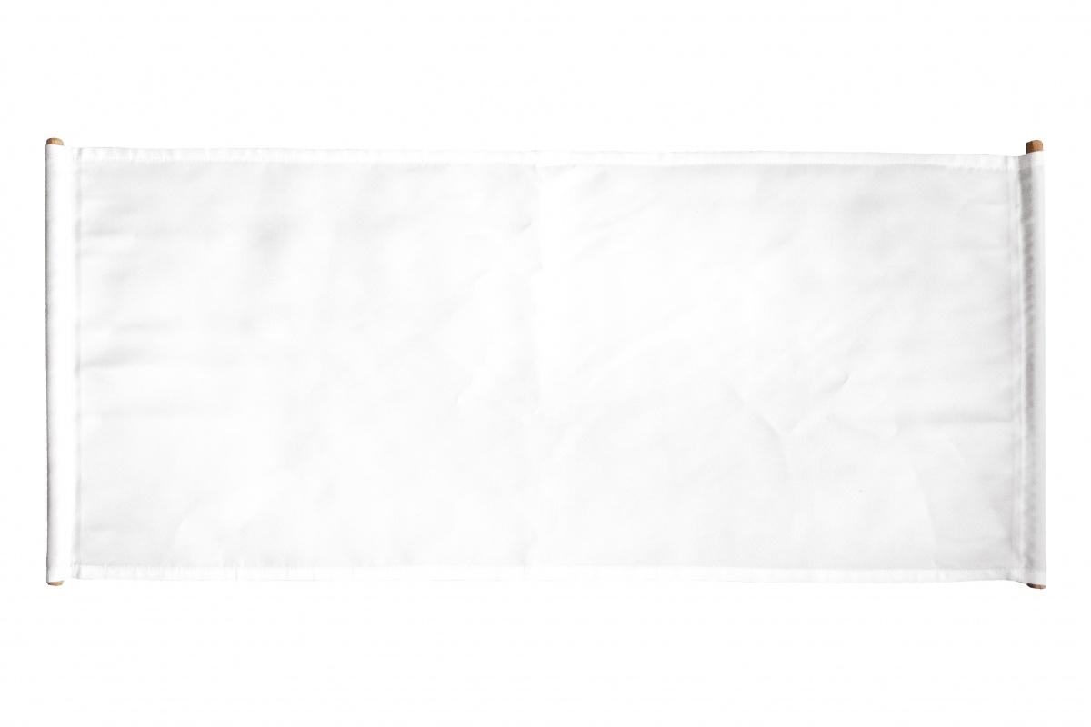 Image principale Blank fabric for beach chair