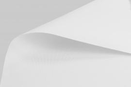 Solvoflag 115 + Paperliner