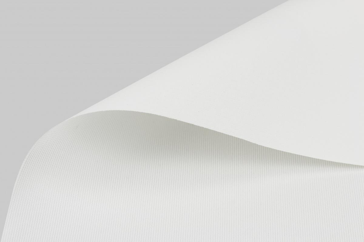 Image principale DESCOR Light 230