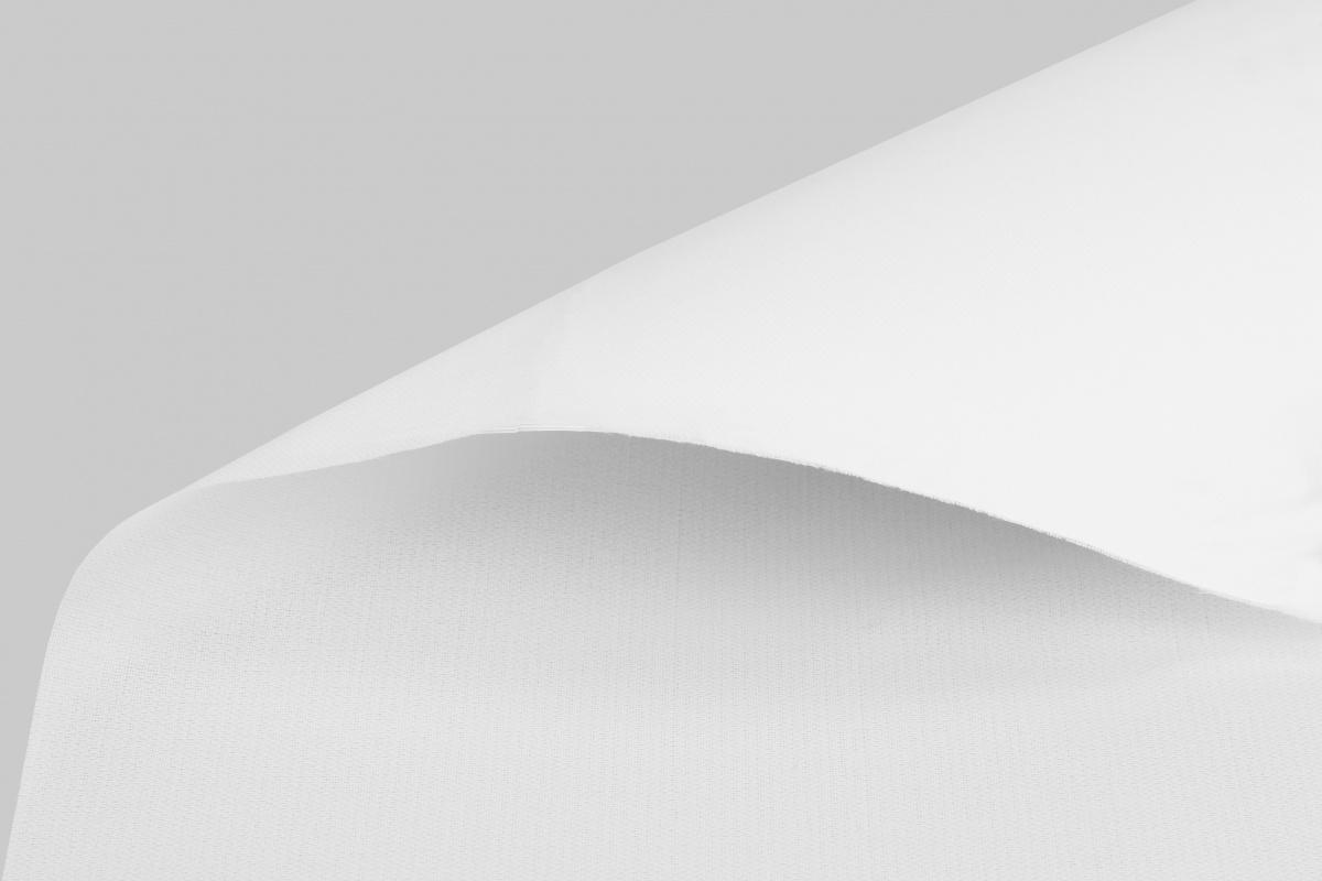 Image principale Subli-Lining 40