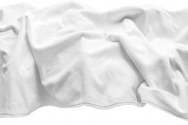 Beach Towel 50x100cm