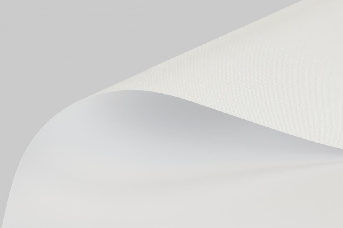 Image principale Poly Canvas