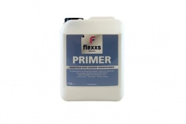 FLEXXS PRIMER PLUS