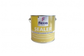 FLEXXS SEALER