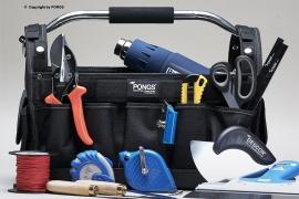 DESCOR toolbox