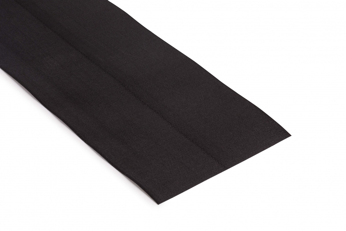 Main img Flag webbing extra firm