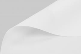 Uni Basic Display 200 FR