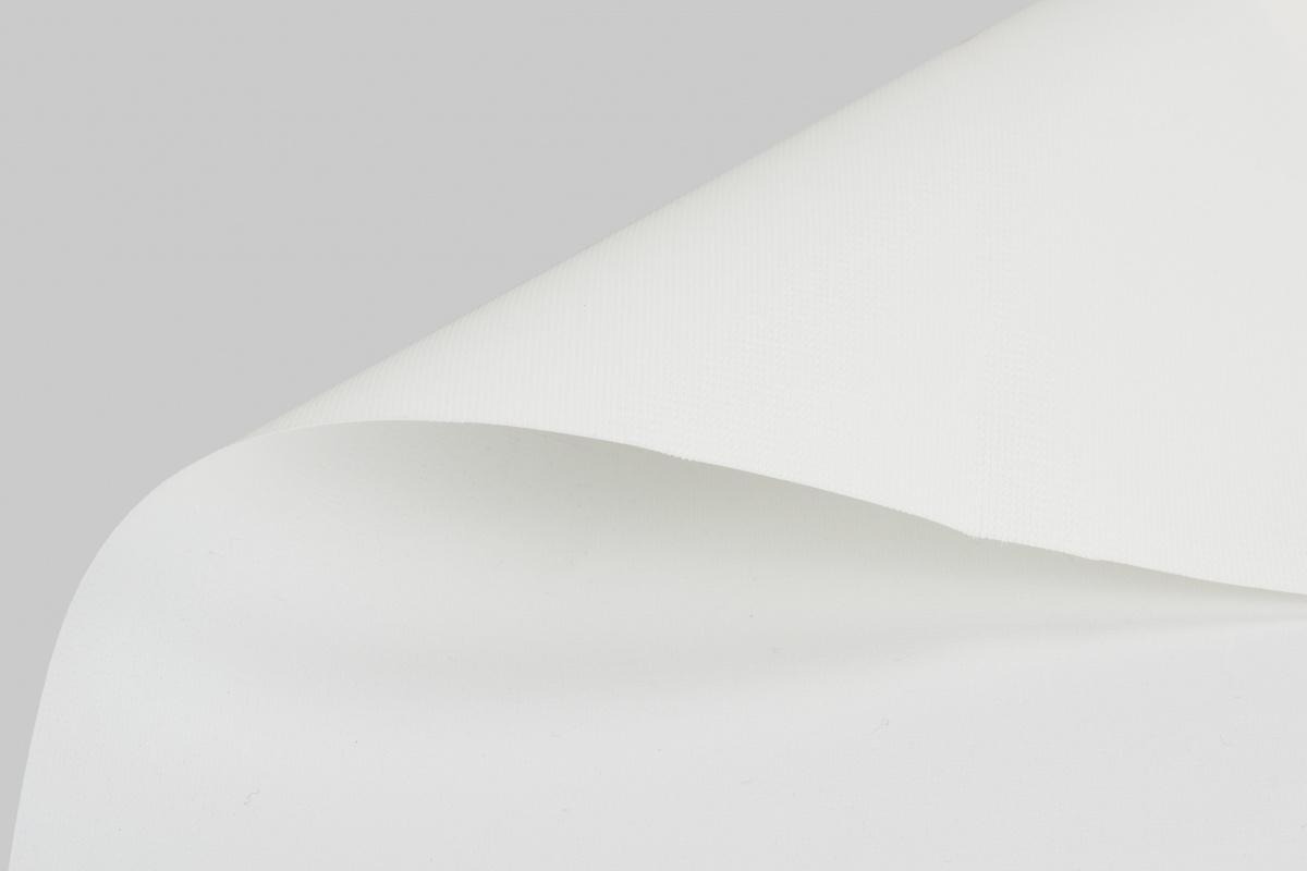 Main img DESCOR Premium Acoustic 245 FR