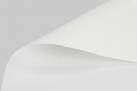 DESCOR Premium Acoustic 245 FR