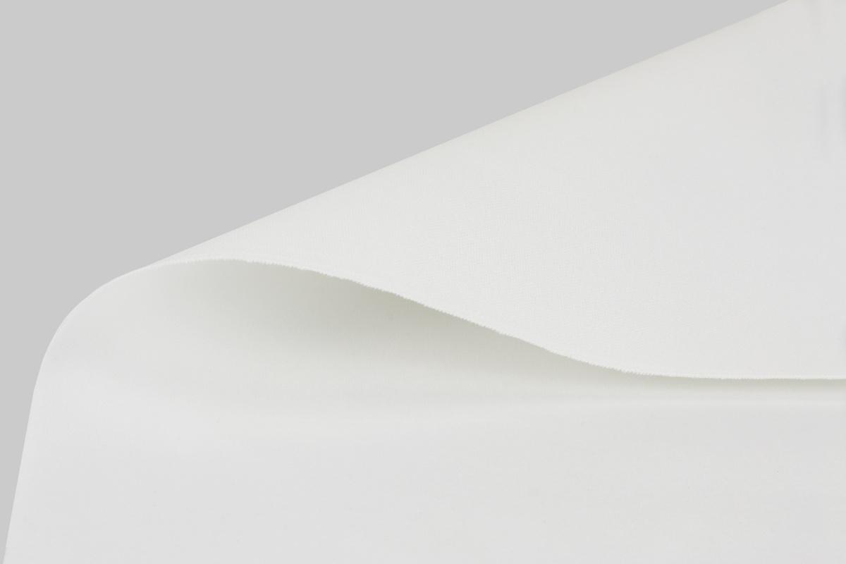 Main img Furniture Soft Heavy 250