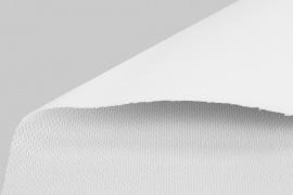 Sporttrikot textured Diamond 180